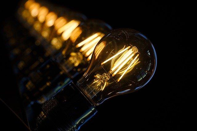 На одной улице в Севастополе 19 июня отключат электроэнергию