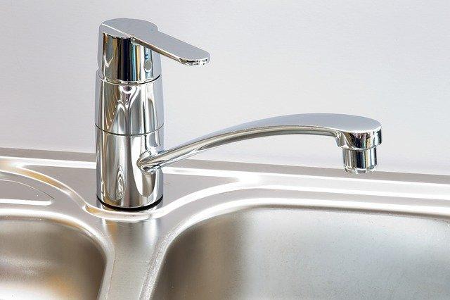 В Севастополе в связи с ремонтом отключат водоснабжение в различных частях города