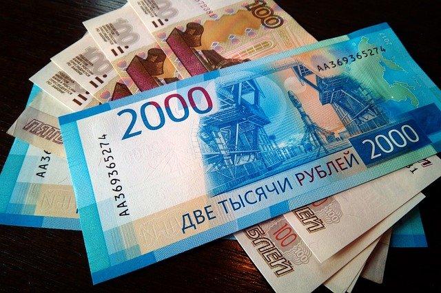 Какие выплаты смогут получить пострадавшие от потопа крымчане