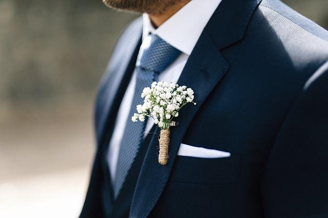 В Крыму в июне запланировано большое количество свадеб