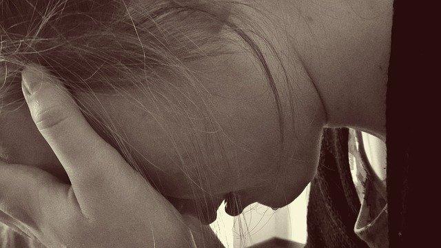 В Севастополе девушка стала жертвой насильника на своем дачном участке