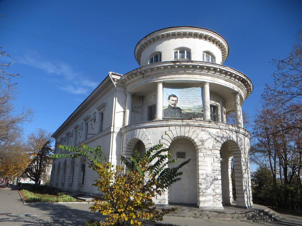В Библиотеке имени Толстого пройдет праздник «Литературный дилижанс»