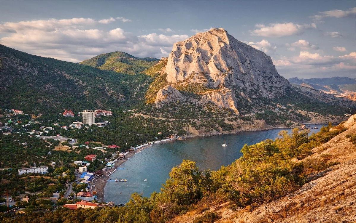 Крымчане будут отдыхать 14 и 21 июня