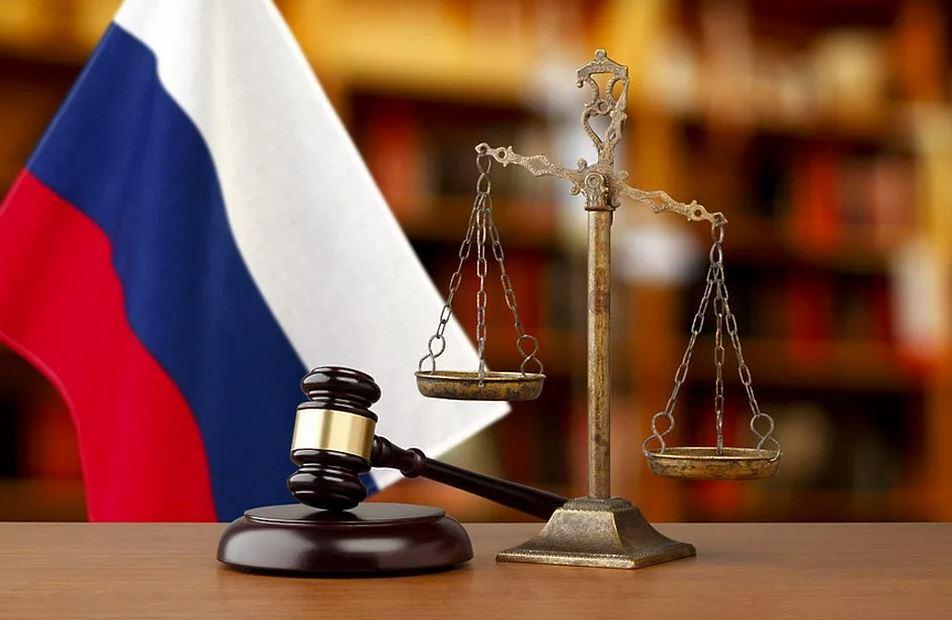 В Севастополе суд запретил точечную застройку рядом с объектом культурного наследия