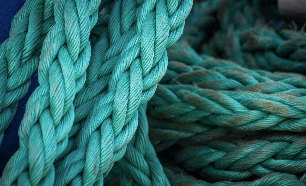 В Крымской ВМБ прошло учение по безопасности судоходства