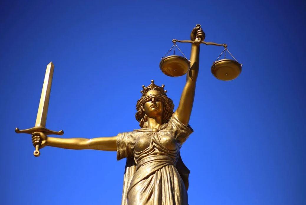 Севреестр попал под уголовное преследование за неисполнение обязательств по договору