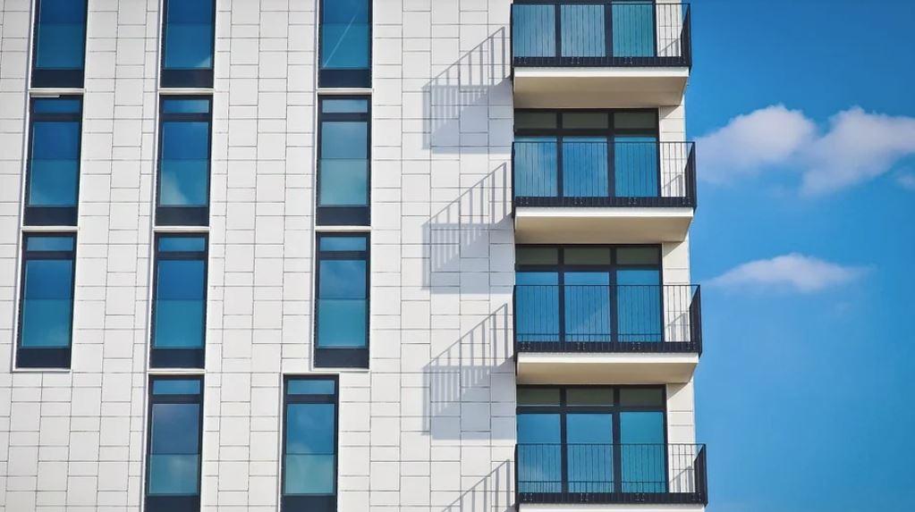 Региональные бюджеты будут компенсировать строителям стоимость материалов для госзаказов