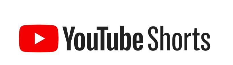 Google объявил о запуске Youtube Shorts в России