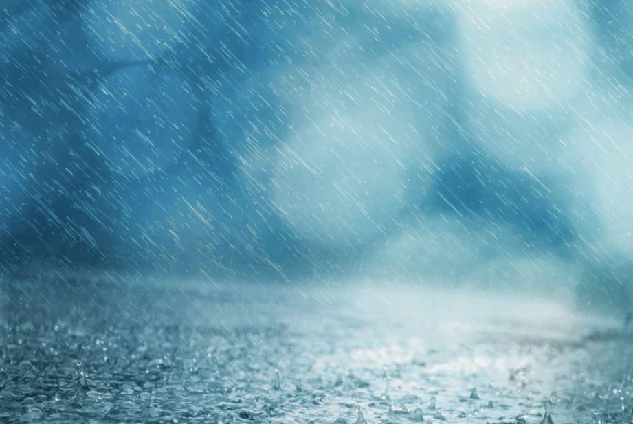 Гидрометцентр Крыма успокаивает: новых мощных ливней бояться не следует