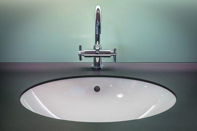 Керченского директора «Воды Крыма»  уволят после трехнедельного отсутствия воды в домах