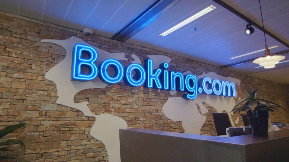 Российские власти решили создать аналог Booking