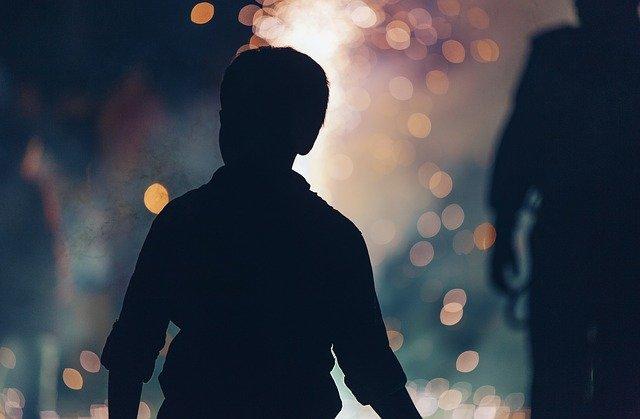 Крымчанин задушил семилетнего сына и оповестил по телефону родственников