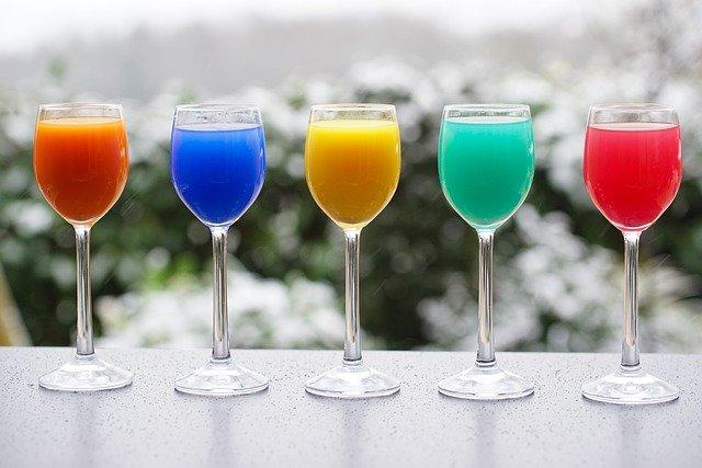 В Ялте полицейские изъяли более 500 литров контрафактного алкоголя