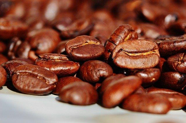 Заморозки в Бразилии приведут к росту цен на кофе