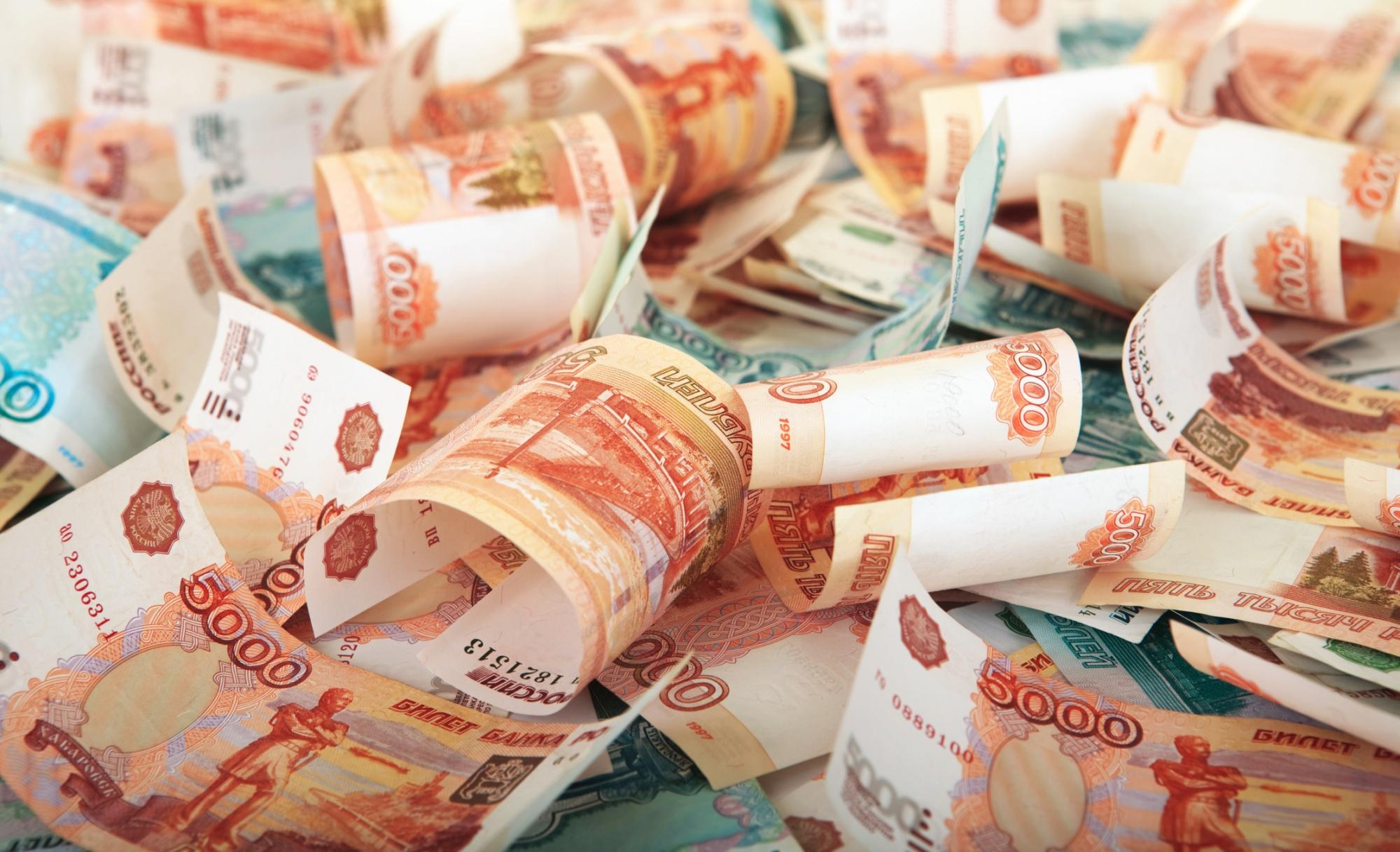 Севастопольская «управляшка» попала под уголовное преследование за ущерб энергосбыту