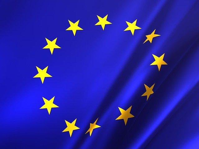 ЕС продлил экономические санкции против России еще на полгода