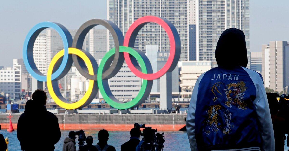 Так и не ясно, кто виноват в проблемах трансляции Олимпиады в Крыму