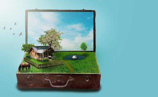 Предприниматели Севастополя заявляют о необъективной переоценке властями кадастровой стоимости земли