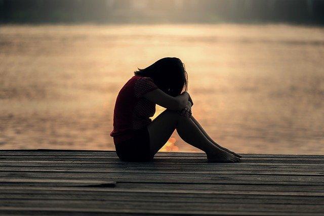 В Симферополе пропала 15-летняя девочка (фото)