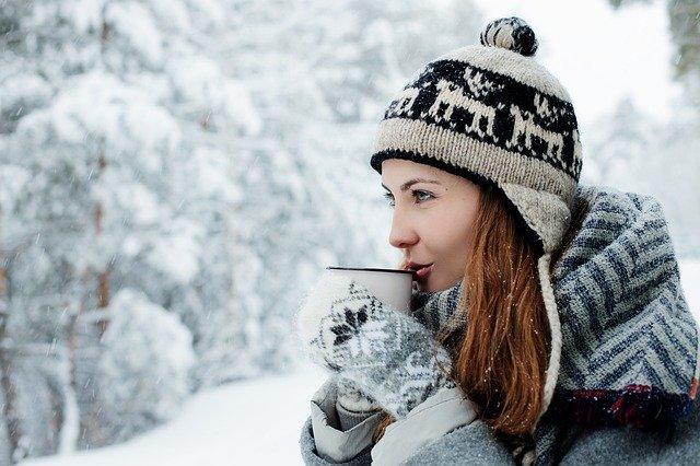 Синоптики назвали регионы России, которые скоро попадут в «мешок холода»
