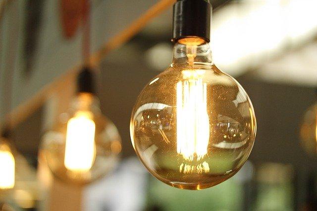 Первый день августа в Севастополе начнется с точечных отключений электроэнергии