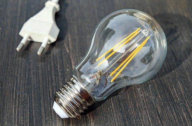 Часть улиц Севастополя 24 июля останется без электроэнергии
