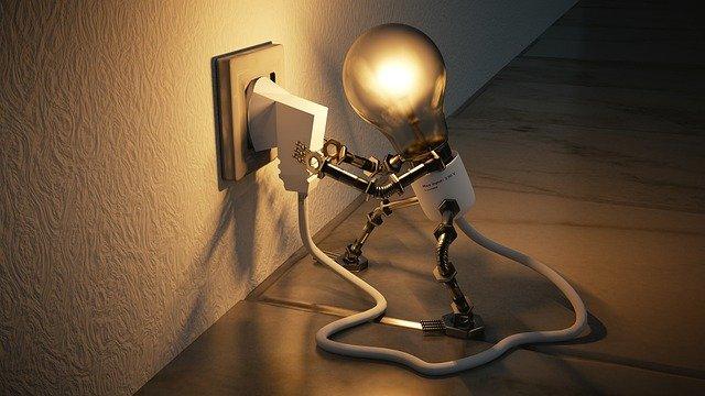 В Крыму резко выросло энергопотребление из-за жары, возможны отключения