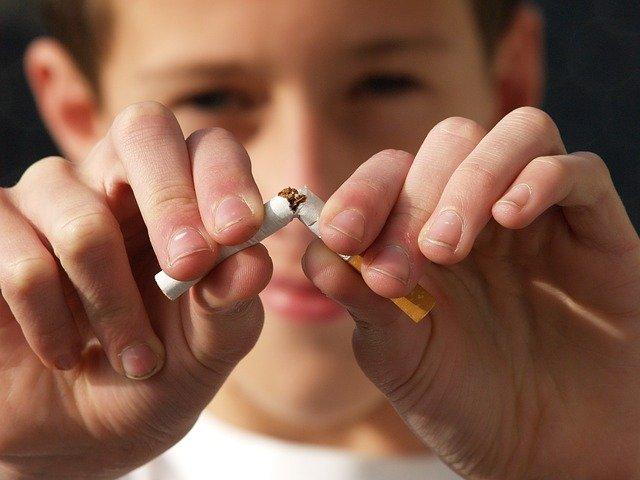 В России планируют ввести новые меры по борьбе с курением
