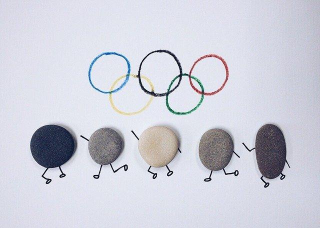 Назван город, который примет летние Олимпийские игры
