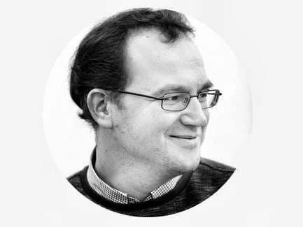 Физик из Оксфорда планирует преподавать в СевГУ дистанционно