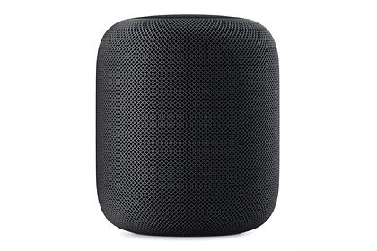 Девайсы от Apple вышли из строя после обновления
