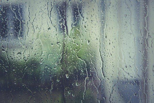 Со среды в Крыму и Севастополе изменится погода