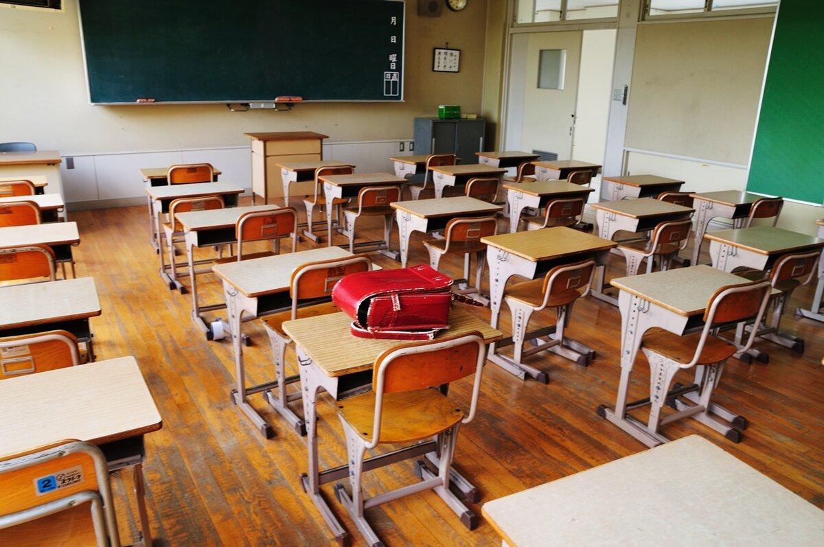 Севастопольские школы капитально отремонтируют по ФЦП