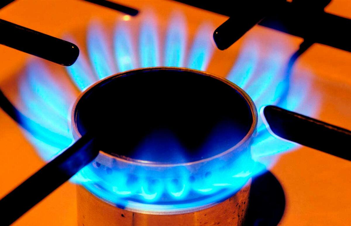 В Севастополе начали решать проблемы газовых «самовольщиков»