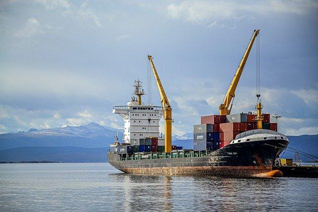 Парламентская ассамблея ОБСЕ призвала Россию снять ограничения на судоходство в Черном и Азовском морях