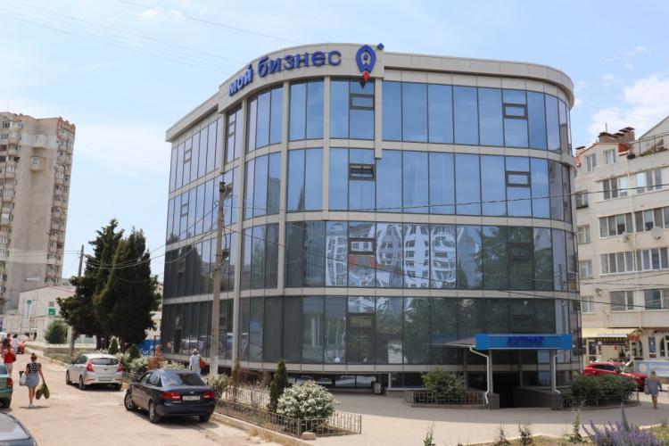 Севастопольский фонд МСП раздал предпринимателям более 100 микрозаймов в течение полугода