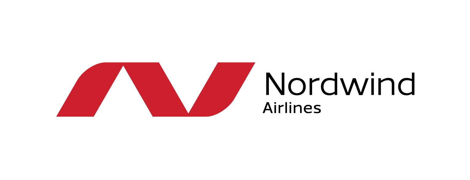 Самолет из Екатеринбурга в Симферополь совершил аварийную посадку в аэропорту вылета