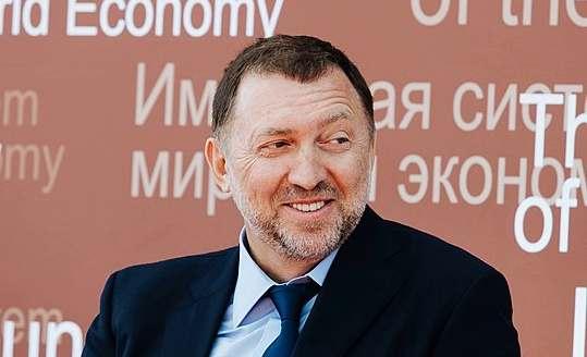 Российский бизнесмен обвинил ЦБ в подрыве основ экономического роста России