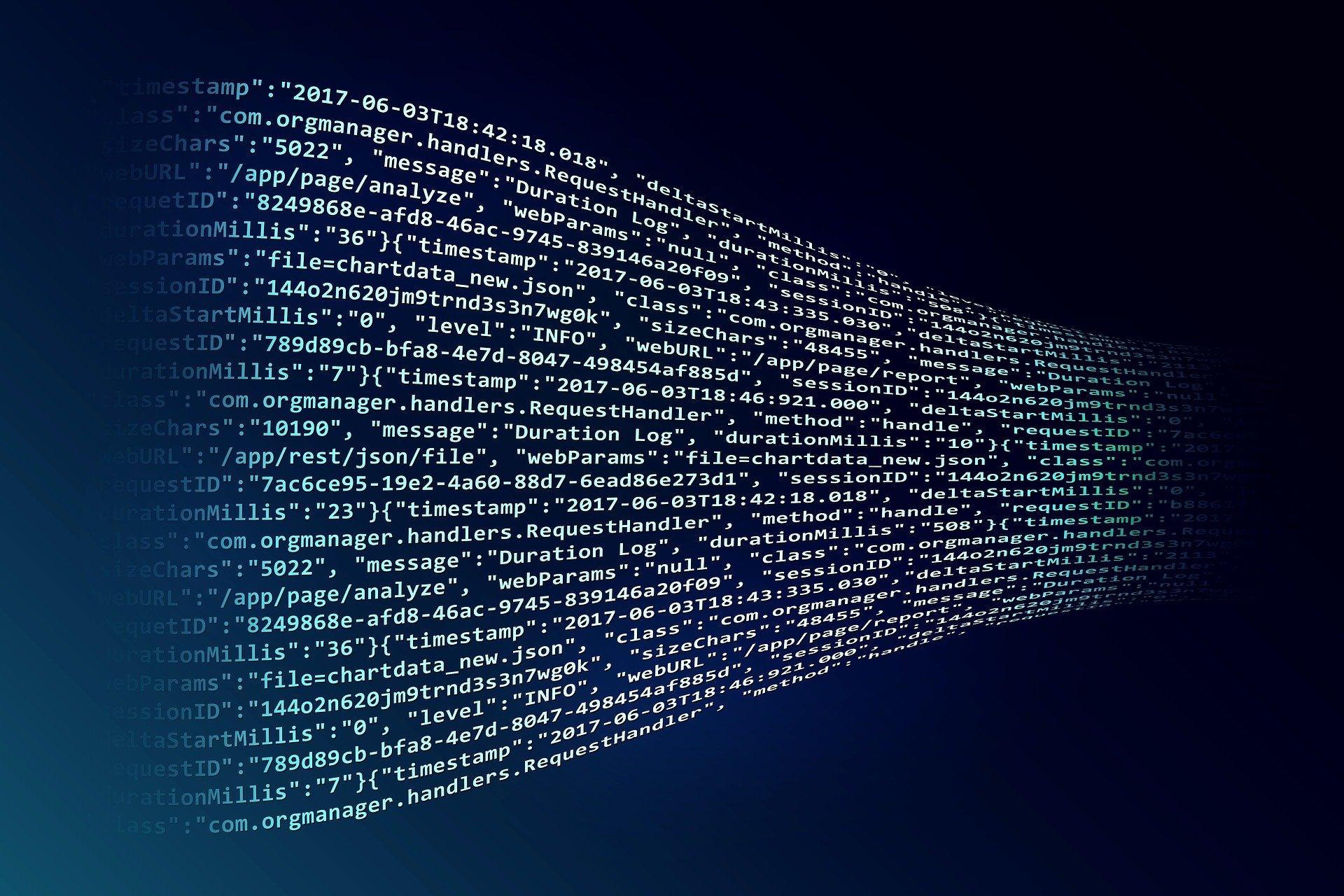 Аналитики больших данных соберутся на всероссийском форуме в Севастополе
