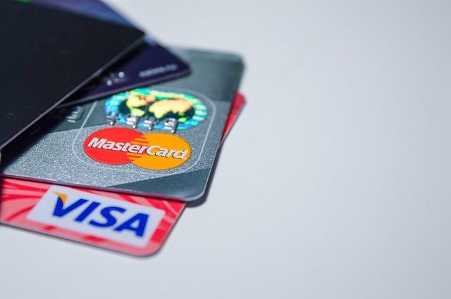 Wildberries установил комиссию при оплате картами Visa и Mastercard, платежные системы угрожают ввести штрафы