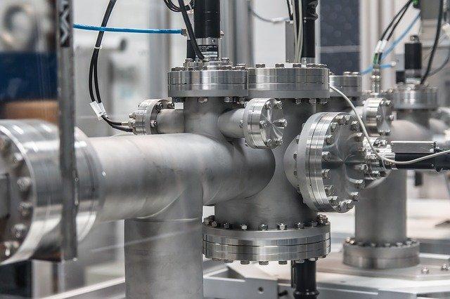 «Газпром» шантажирует Европу, «перекрыв вентиль» на трубопроводе