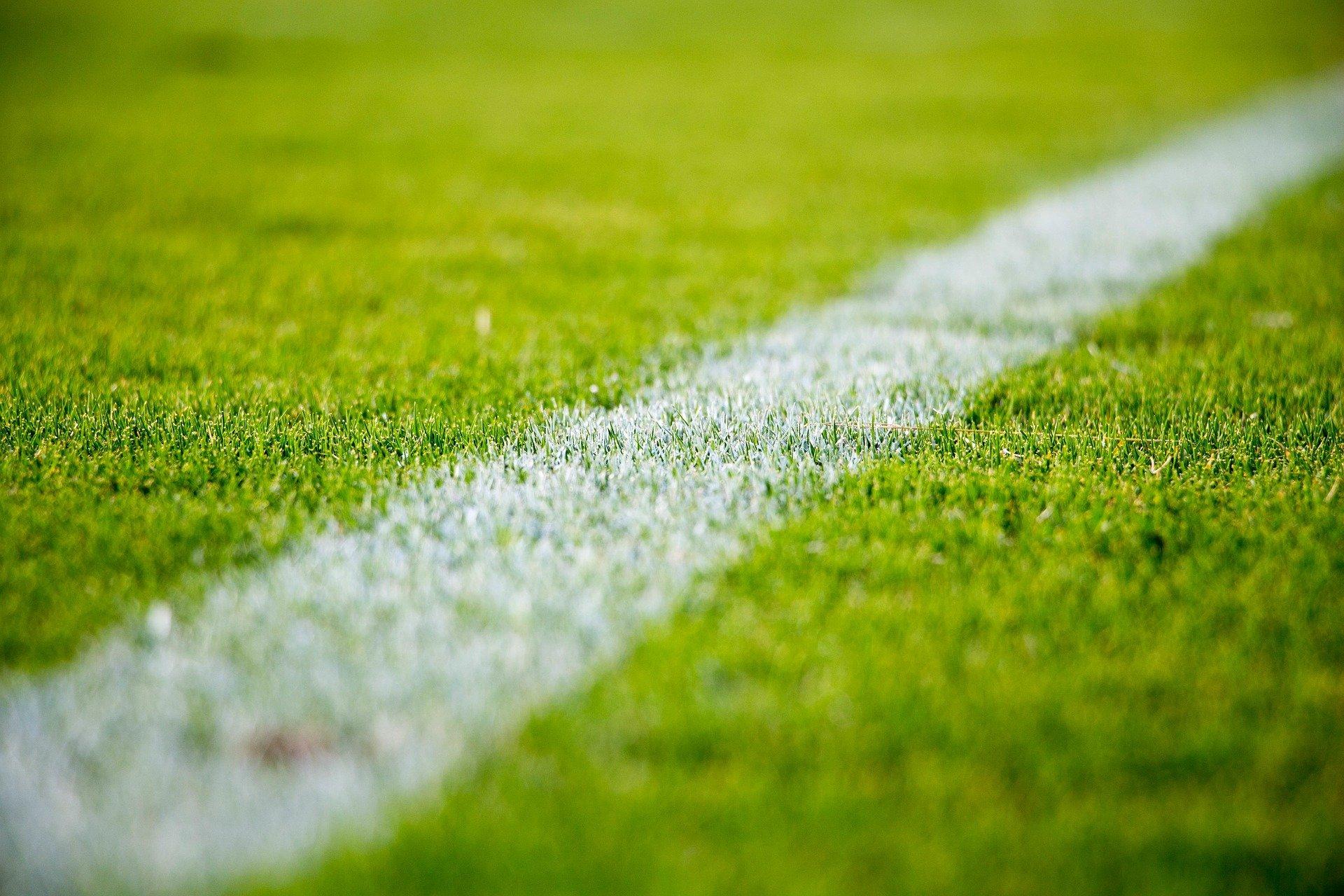 В Севастополе завтра будет определен победитель суперкубка КФС по футболу