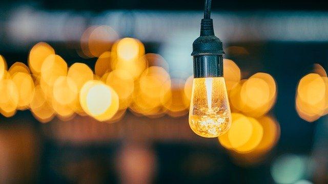 В Севастополе отключат электроснабжение 4 августа для улучшения качества подачи услуг