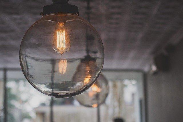 В понедельник в Севастополе временно отключат электроэнергию