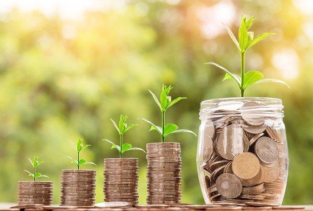 Основной банк Крыма увеличил ипотечный портфель на 30%