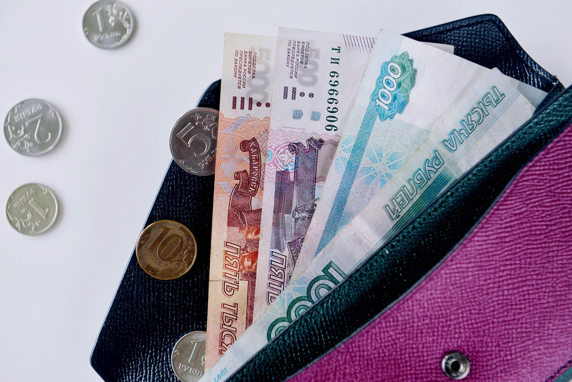Альтернативой сдерживанию цен должна стать адресная поддержка бедных россиян — Кудрин