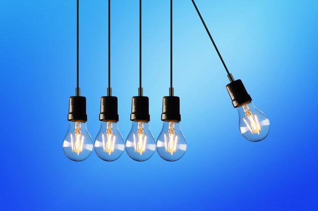 «Севастопольэнерго» отключит электроснабжение у ряда абонентов в среду