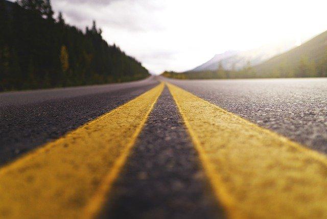 Крыму дополнительно выделено 8 млрд рублей на ремонт дорог