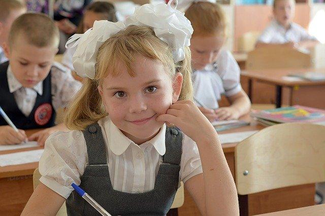 Школьные выплаты получили в Севастополе около 90% родителей