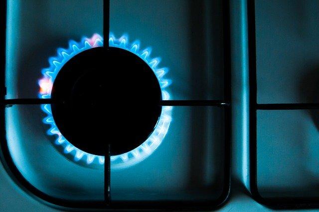 Севастопольцы, оплатившие подведение газа к участку, смогут вернуть средства